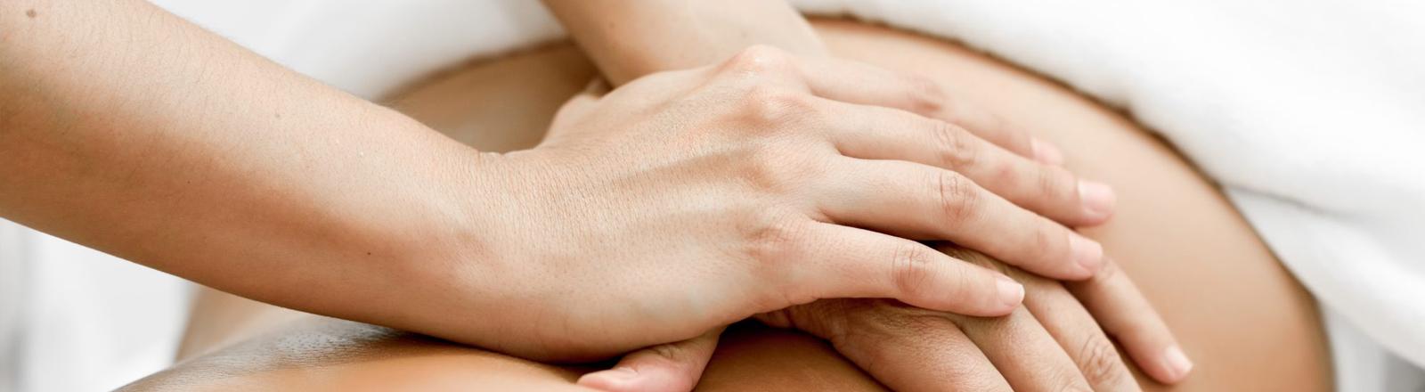 osteopatia fisioglobal bilbao