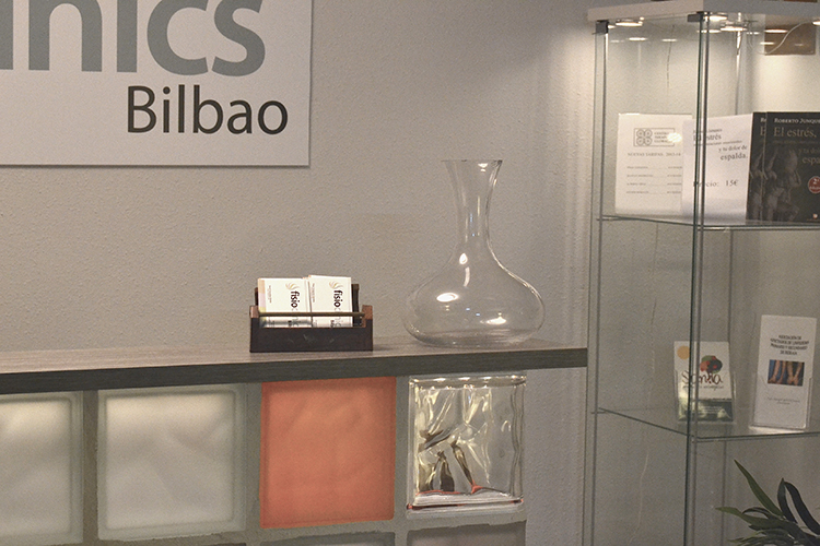 Foto clinica cuatro